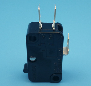 2 Adet Yeni V-15-1A5 Limit Switch 3 Pins Mikroswitch Com-NC-NO
